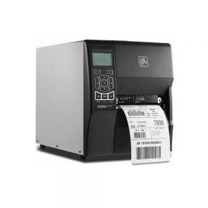 Zebra-ZT230-Barcode-Label-Printer