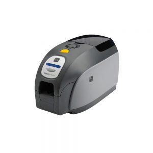 Zebra-ZXP-Series-3-Dual-Sided-ID-Card-Printer