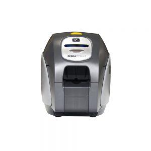 Zebra-ZXP-Series-3-Single-Sided-ID-Card-Printer