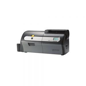 Zebra-ZXP-Series-7-Card-Printer-Diamu