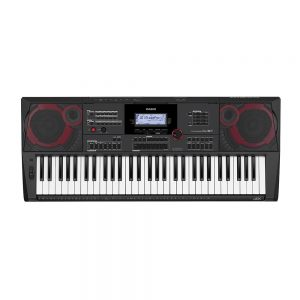 casio-CT-x900IN-portable-musical-keyboard-piano