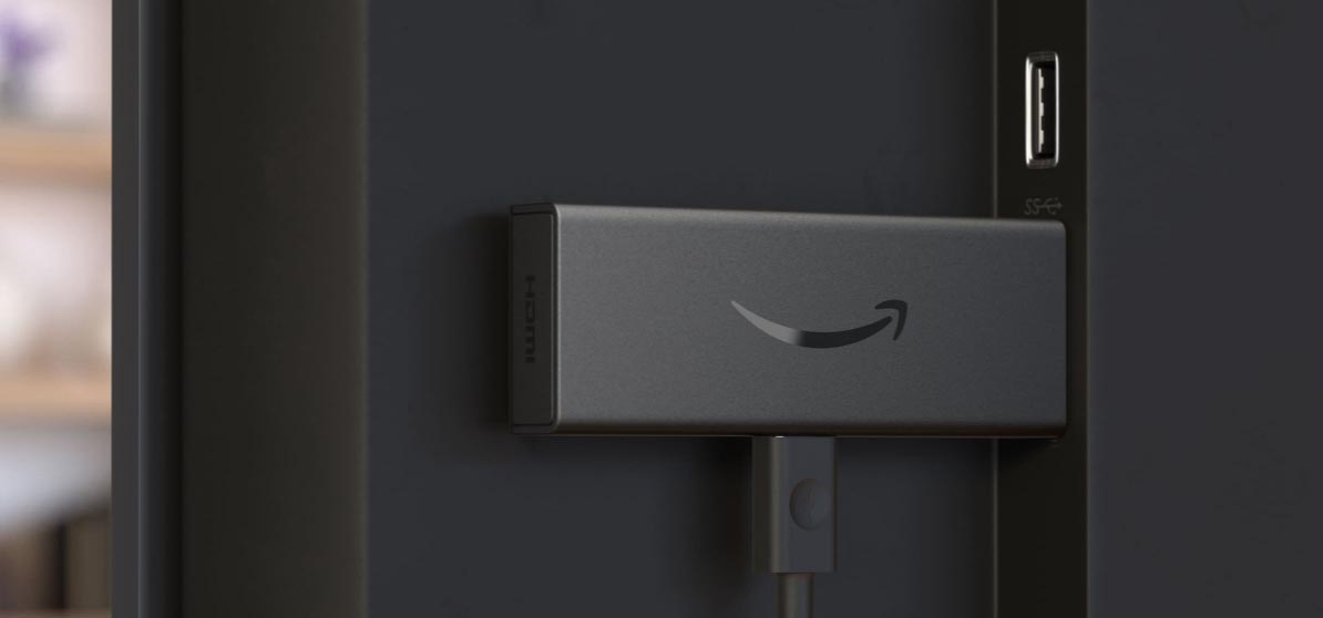 Amazon-Fire-TV-Stick-4K