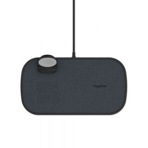 mophie-3-in-1-Wireless-Charge-Pad-Qi-Wireless-Charging