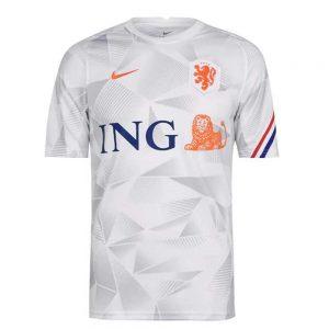 netherlands-pre-match-kit-20-21