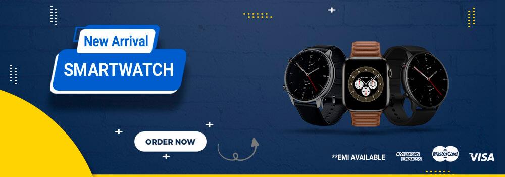 smartwatch-1000-350