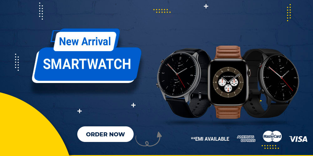 smartwatch-1000-500