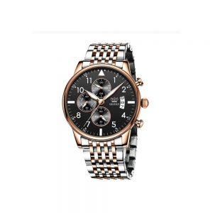 Olevs 2869SBGL Men's Quartz Watch