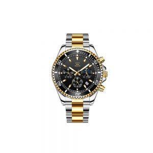 Olevs 2870SBGL Men's Quartz Watch