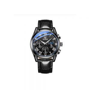 Olevs 2871BL Men's Quartz Watch
