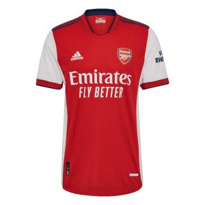 21-22-HOME-JERSEY