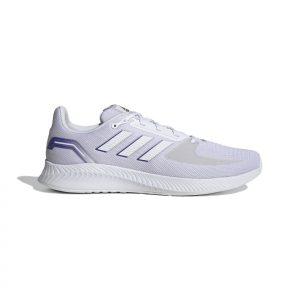 Adidas-Runfalcon-2.0-Running-Shoes-White