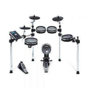 Alesis-Command-Mesh-Kit-Electronic-Drum-Set-Diamu