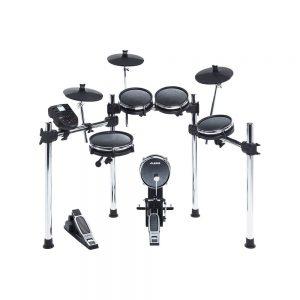 Alesis-Surge-Electronic-Drum-Set-Diamu