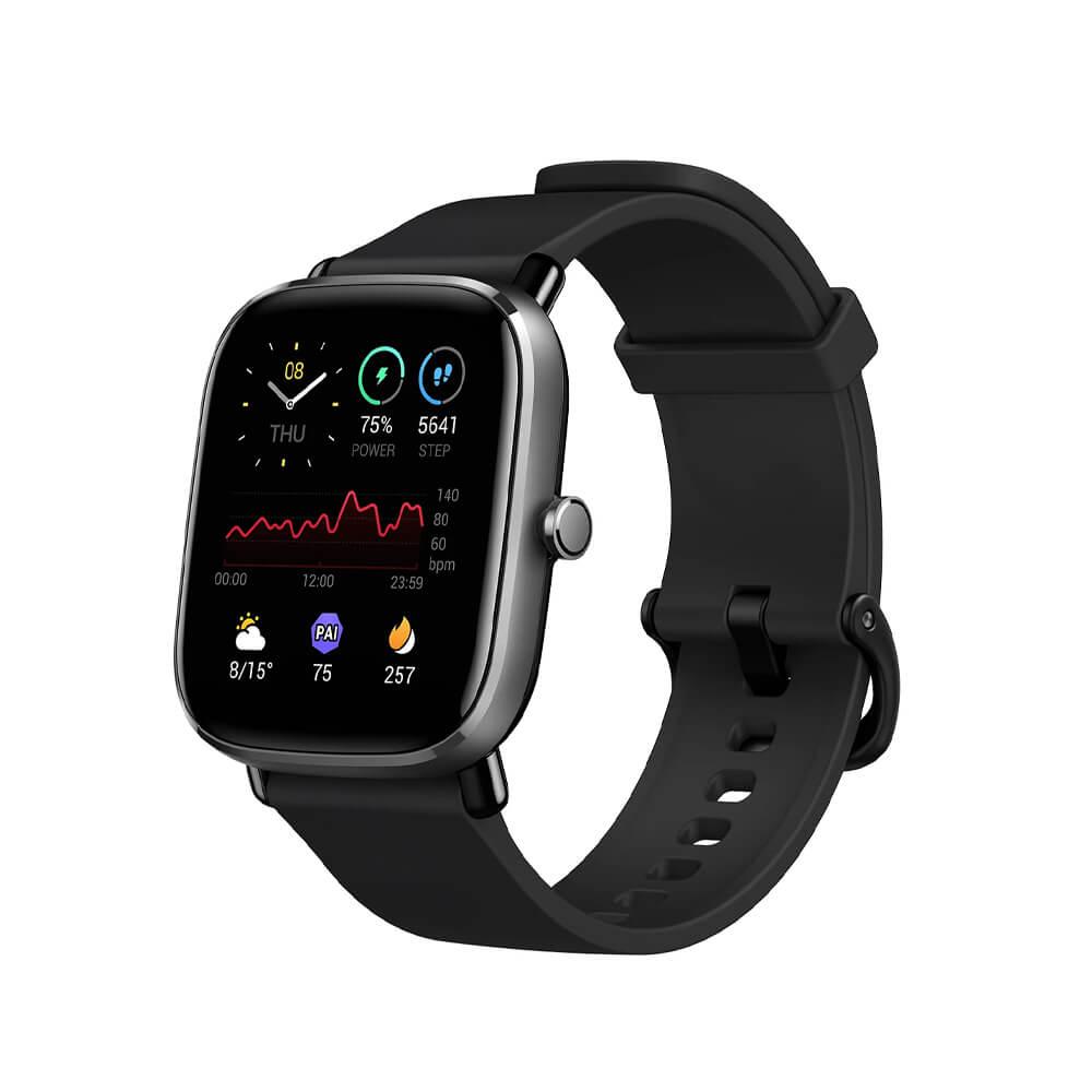 Amazfit-GTS-2-Mini-Smartwatch-Diamu