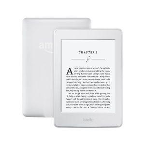 Kindle Paperwhite 10th Gen