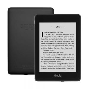 Amazon-Kindle-Paperwhite-10th-Gen-Diamu