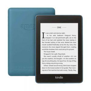 Amazon-Kindle-Paperwhite-10th-Gen