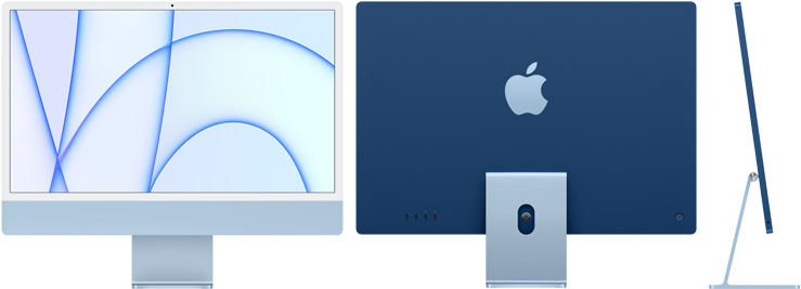 Apple-iMac-M1-24-inch-2021