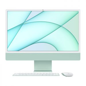 Apple-iMac-M1-24-inch-2021-Diamu-4