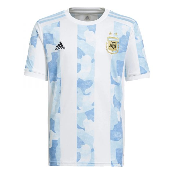 Argentina-Home-Jersey-2020-2021