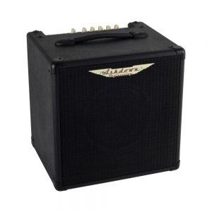 Ashdown-After-8-30-Watt-Bass-Amplifier