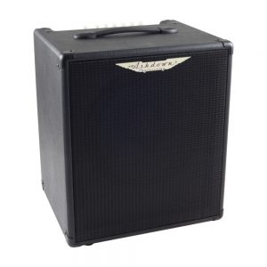 Ashdown-Bass-Amplifier-Perfect-10-Diamu