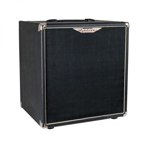 Ashdown Five 15 ABM100 Bass Amplifier