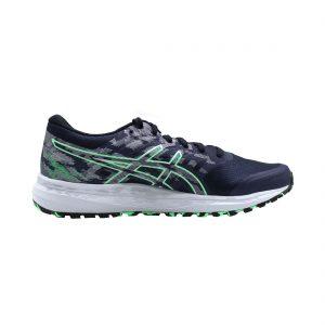 Asics-Gel-Scram-5-Running-Shoe