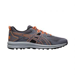 Asics-Trail-Scout-Running-Shoe-Diamu