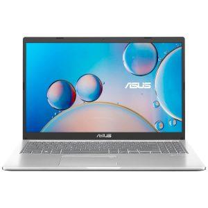 Asus-VivoBook-15-X515JA-Intel-Core-i3-1005G1-15.6-Inch-FHD-Laptop