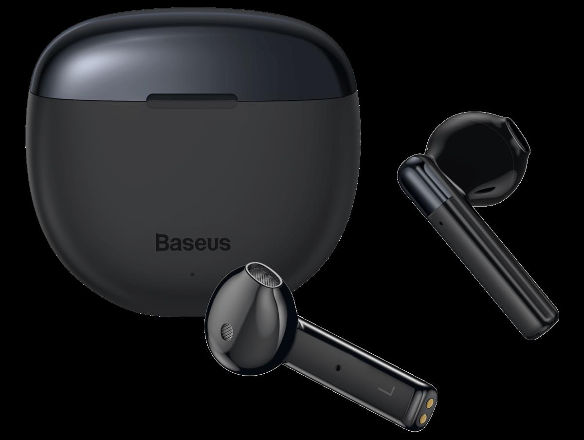 Baseus-AirNora-True-Wireless-Earphones-Diamu
