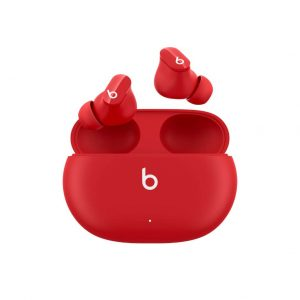 Beats-Studio-Buds-–-True-Wireless-Noise-Cancelling-Bluetooth-Earbuds