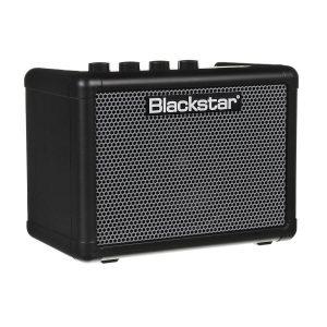 Blackstar-Fly-3-Bass-Guitar-Amplifier-Diamu