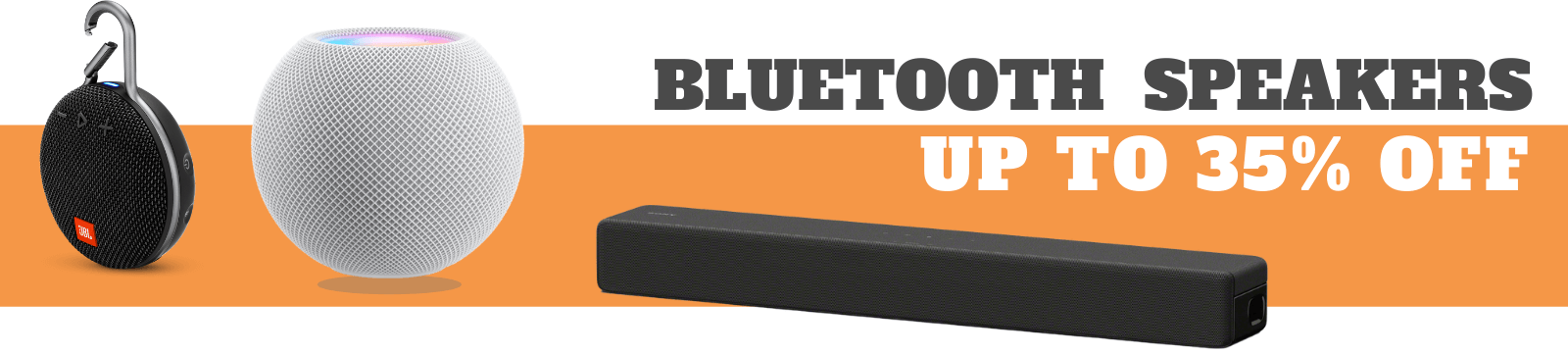 Bluetooth-Speakers-Sale-And-Offers