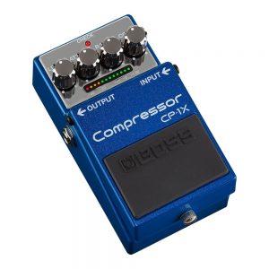 Boss-CP-1X-Compressor-Pedal
