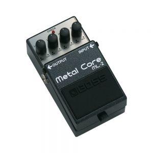 Boss-ML-2-Pedal-Metal-Core-Diamu