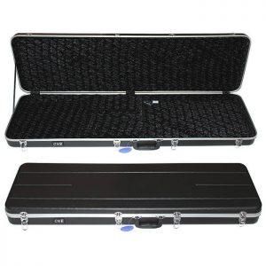 CNB-Bass-Guitar-Case-BC52