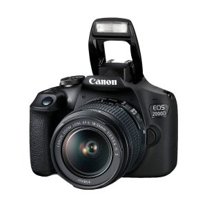 Canon-EOS-2000D-DSLR-Camera-with-18-55mm-IS-III-Lens-Diamu