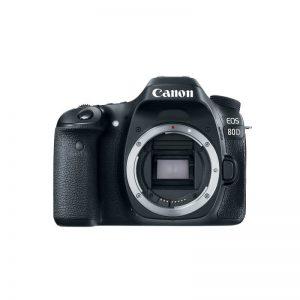 Canon-EOS-80D-DSLR-Camera-Diamu
