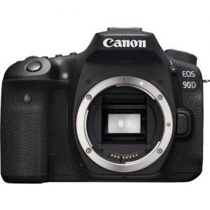 Canon-EOS-90D-DSLR-Camera-Body