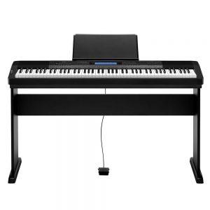 Casio-CDP-235R-Digital-Piano-Diamu