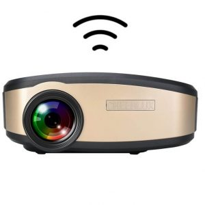 Cheerlux-C6-Mini-LED-TV-Projector-Diamu