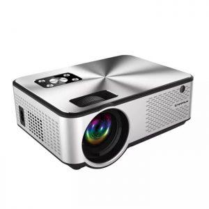Cheerlux-C9-Mini-Projector-Diamu