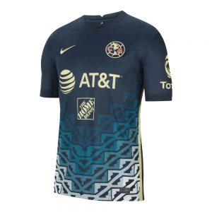 Club-America-Away-Jersey-2021-22-Diamu