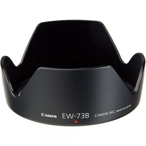 EW-73B-Lens-Hood