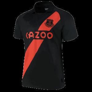 Everton-Away-Jersey-2021-22