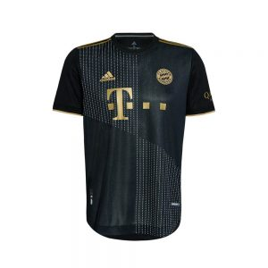FC-Bayern-Authentic-Away-Jersey