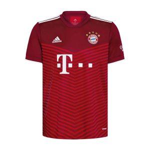 FC-Bayern-Home-Jersey-2021-22