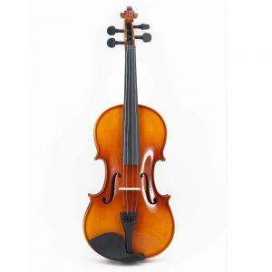 Giulini-SV1-Violin-Diamu