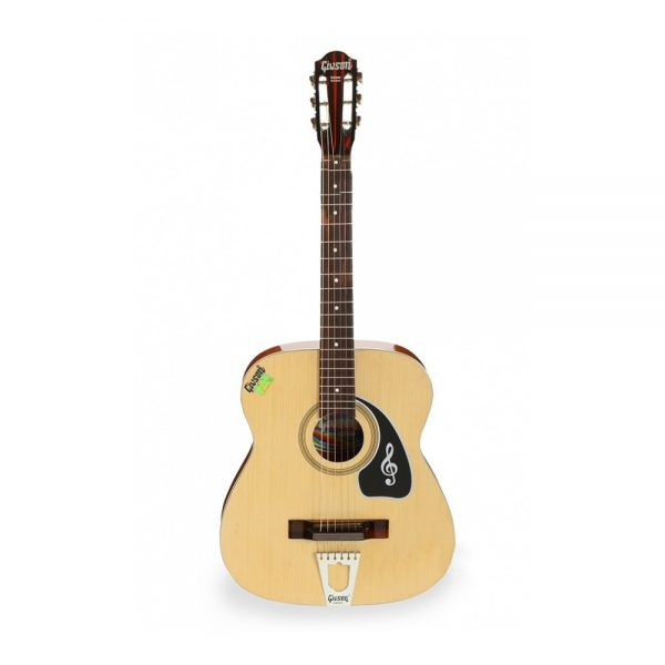 Givson-Acoustic-Kohinoor-Hawaiian-Guitar-Diamu